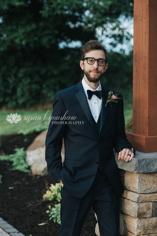 Wedding photograpy Clearridge Event Center-8.jpg