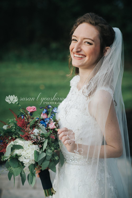 Wedding photograpy Clearridge Event Center-9.jpg