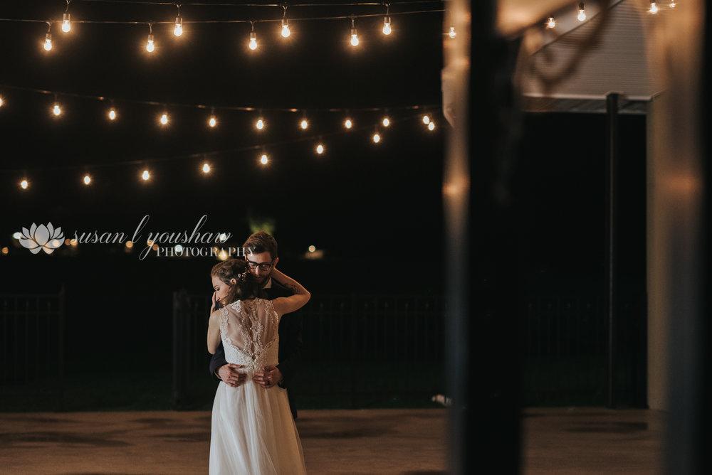 Wedding photograpy Clearridge Event Center-12.jpg