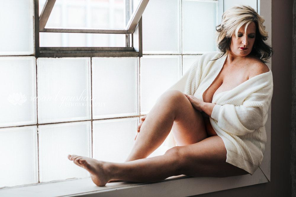 Boudoir Photography Miss S SLY Photography -1.jpg