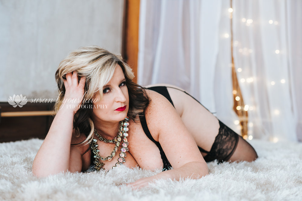 Boudoir Photography Miss S SLY Photography -7.jpg