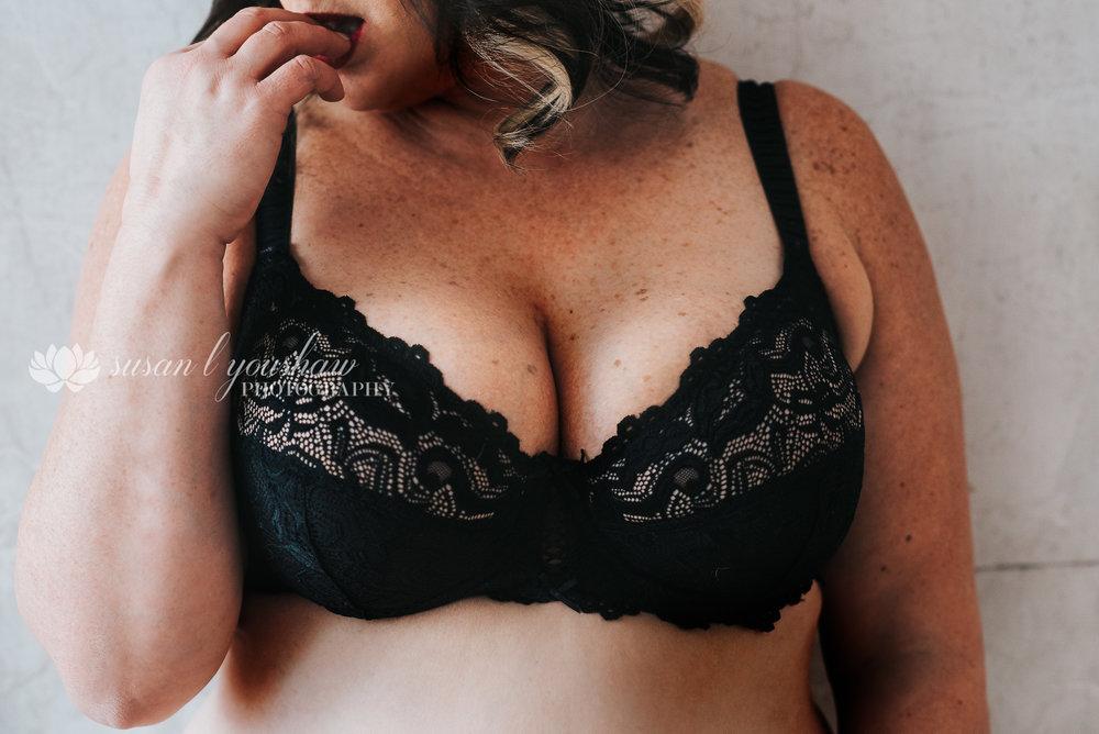 Boudoir Photography Miss S SLY Photography -8.jpg