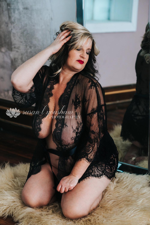 Boudoir Photography Miss S SLY Photography -10.jpg
