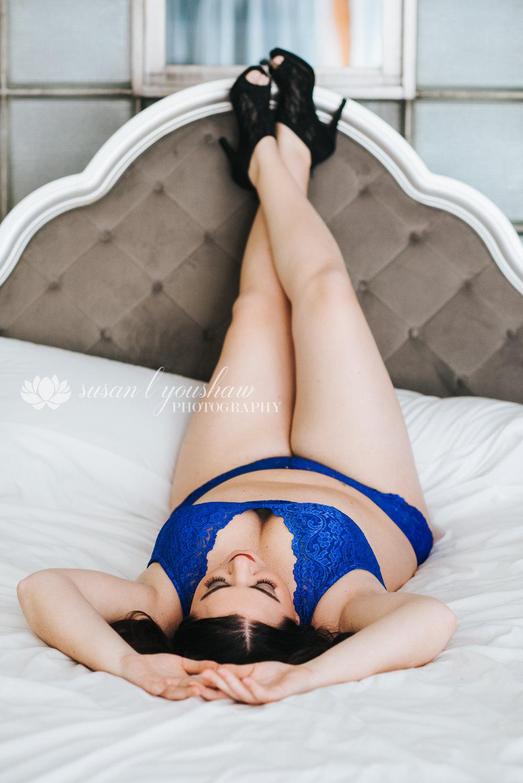 Boudoir Photography Miss M-26.jpg