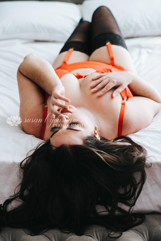 Boudoir Photography Miss M-28.jpg