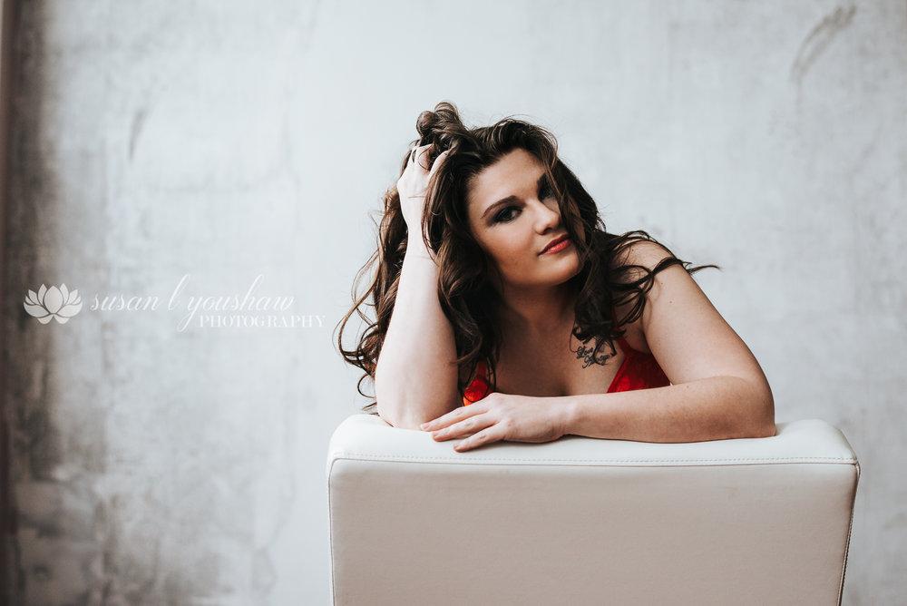 Boudoir Photos Miss S 03-02-2019 SLY Photography-2.jpg