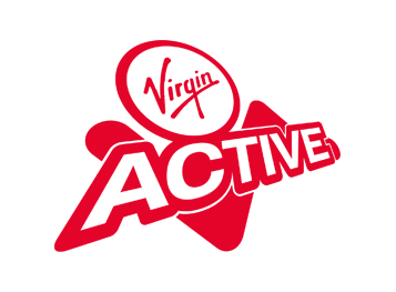 virgin-active-logo.jpg