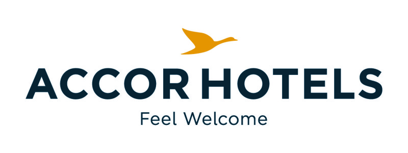 AccorHotels-new-logo-800x300.jpg