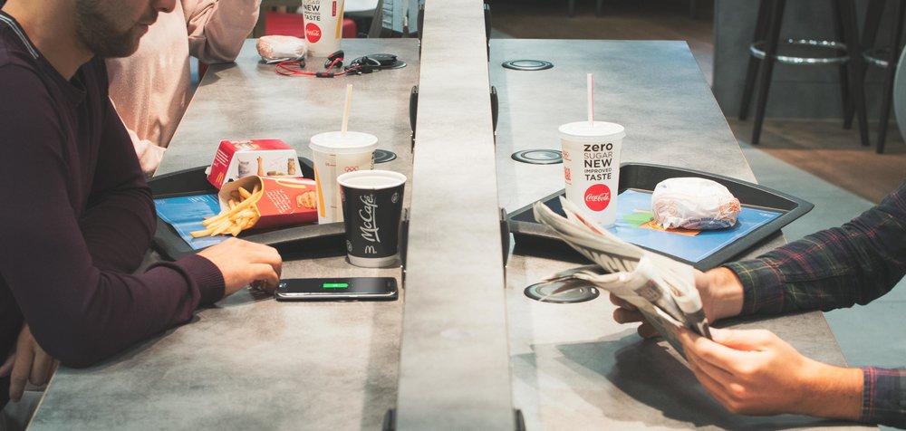 McDonalds (8 of 1) – 100% Screen.jpg