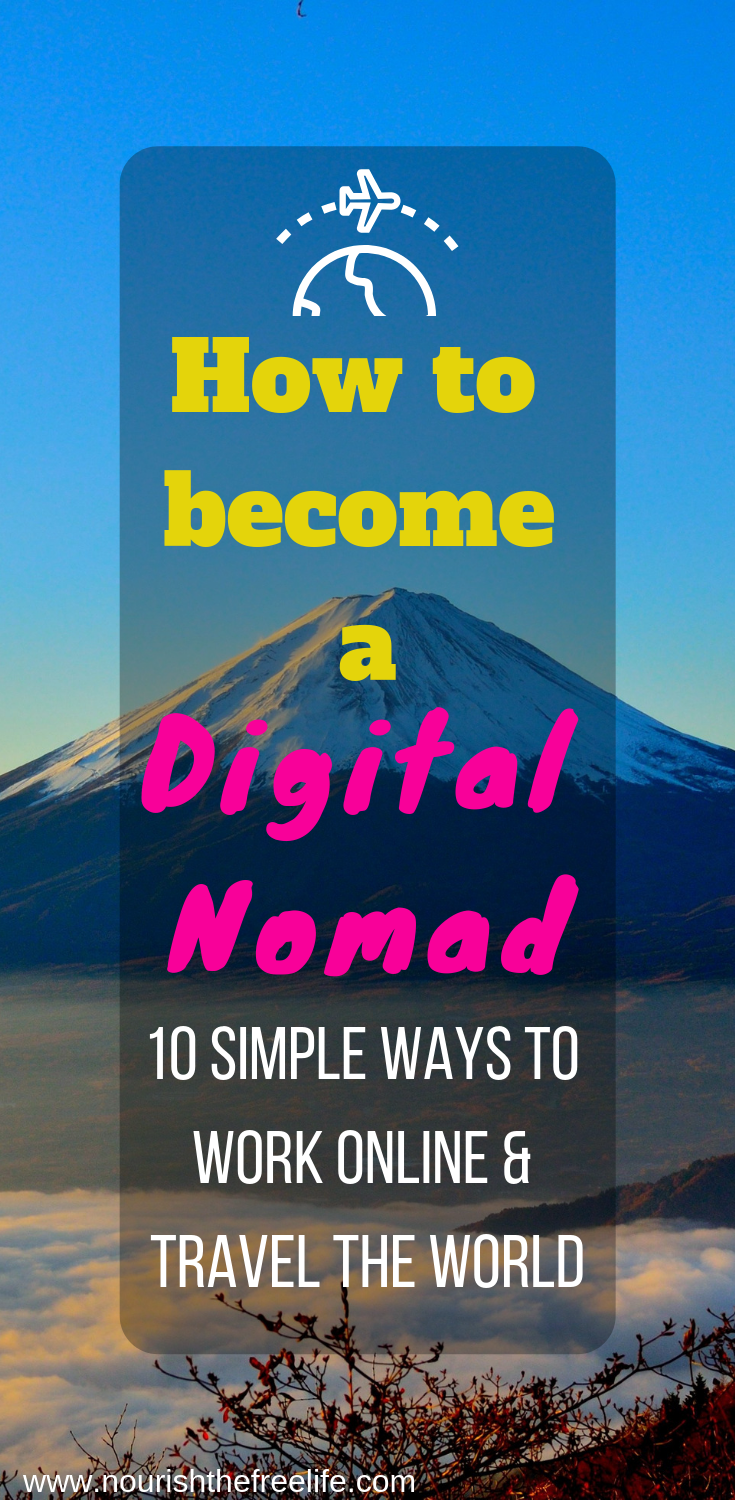 How to become a Digital Nomad.png