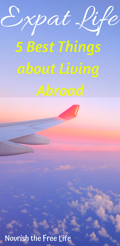 expat life.png