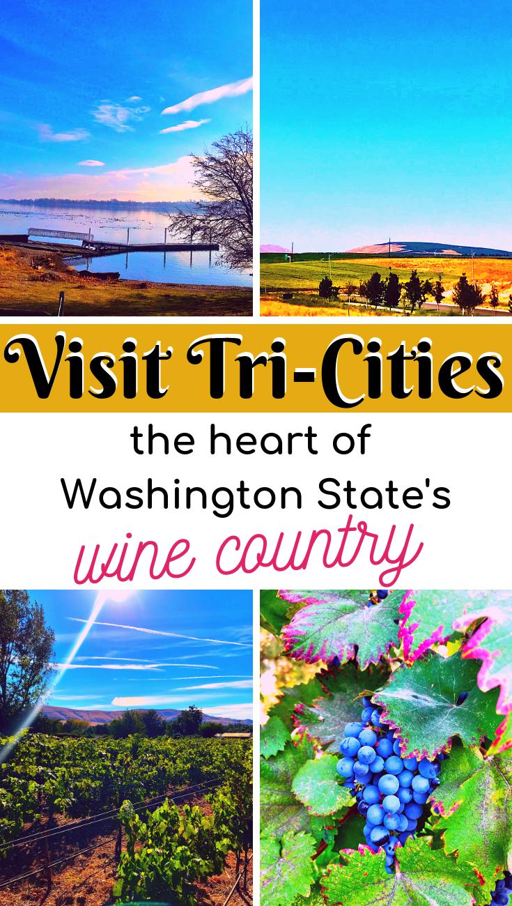 Visit Tri-Cities.png