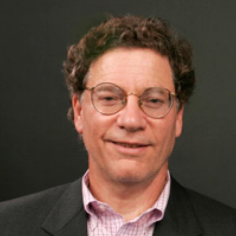 DOUGLAS FUCHS , Ph.D.