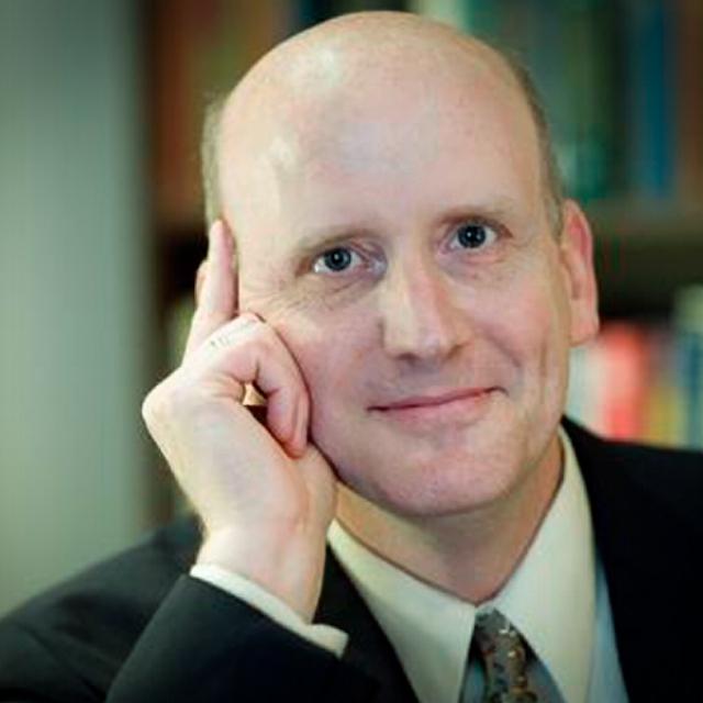 DANIEL WILLINGHAM , Ph.D.