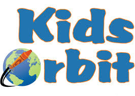KIDS ORBIT  Play-based program; Five days/week, located in the school; Financial Aid available via the school.   Use  this link  to sign up.