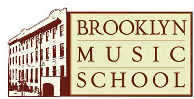 BROOKLYN MUSIC SCHOOL  5 days a week, music and arts program in Ft. Greene, near BAM. Kids are picked up at ICS. Financial aid available from BMS.   Use this link  to sign up.