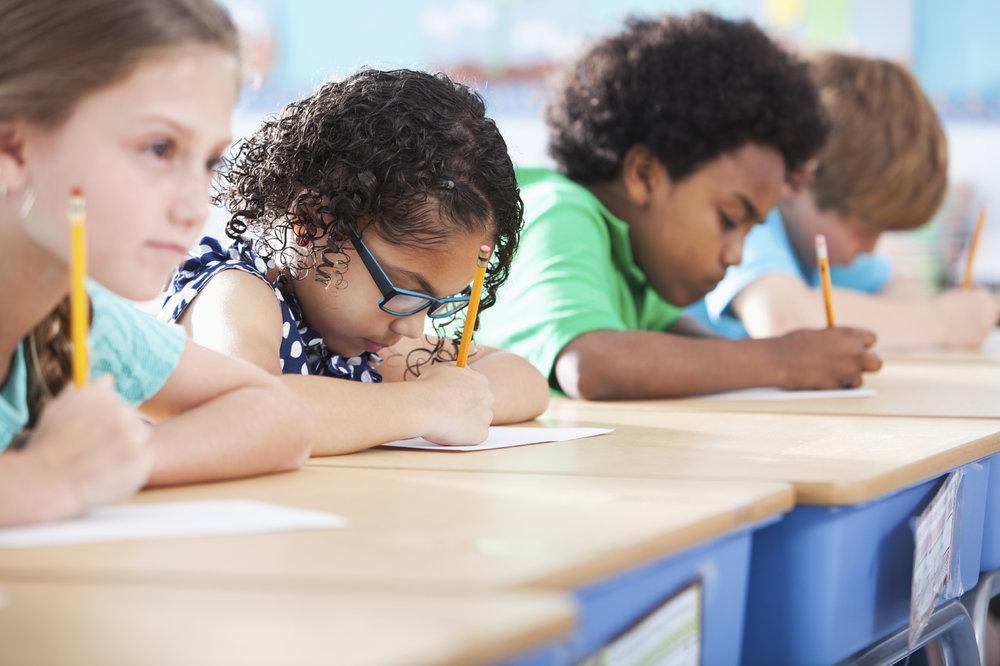 Child_Taking_Test.jpg