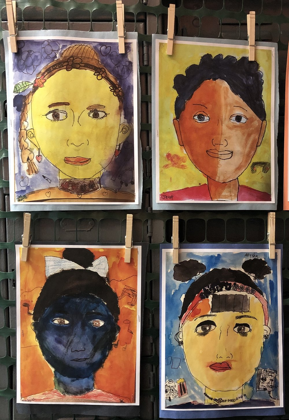 2nd-Grade-Self-Portraits.jpg