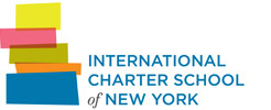 International Charter School of New York
