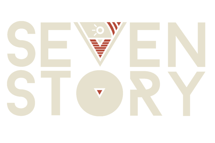 Seven Story Brewing