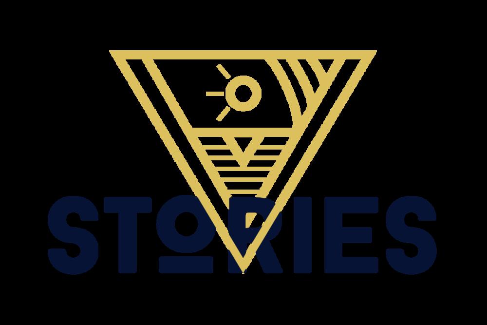stories-web-header.png