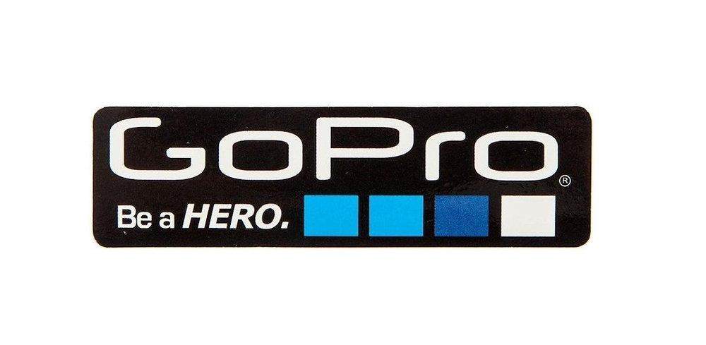 GoPro-Aufkleber-GoPro-black-white-S-32086-87269-1481264896.jpeg