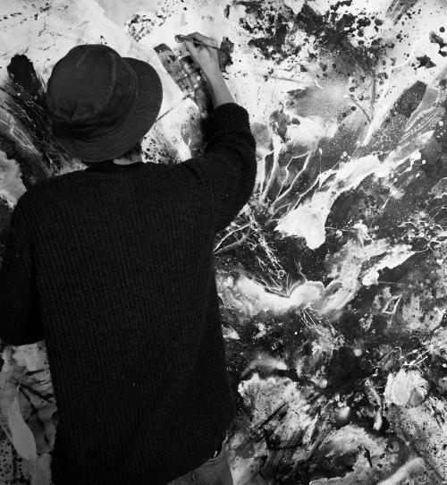 backwoods-gallery-artist-kenta-senekt