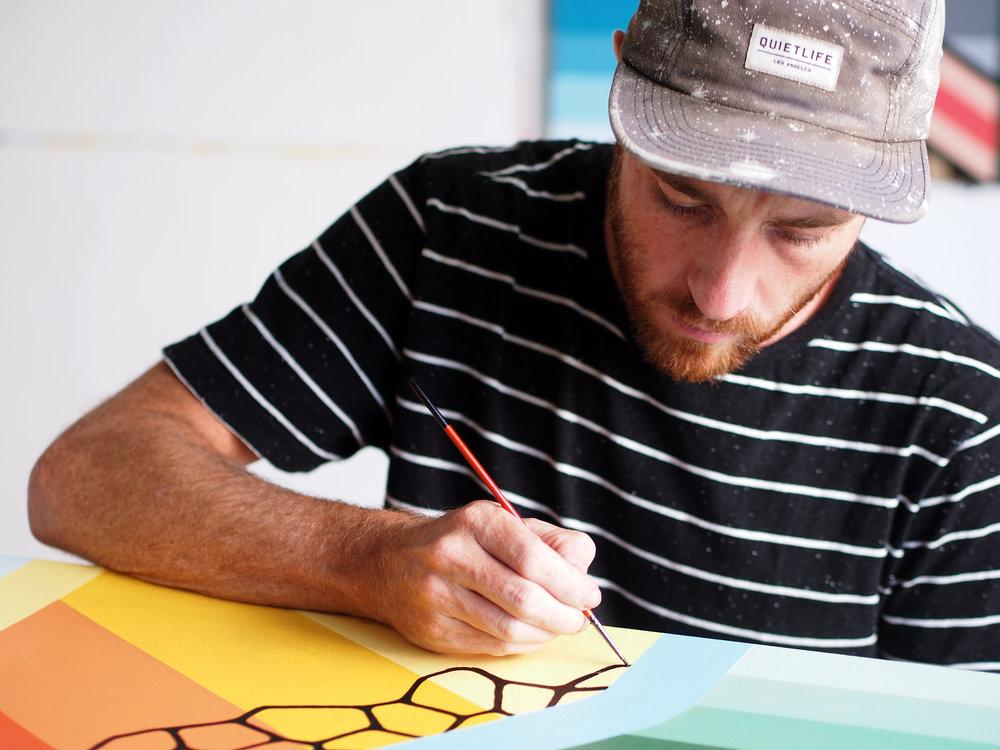 backwoods-gallery-artist-beastman-bradley-eastman