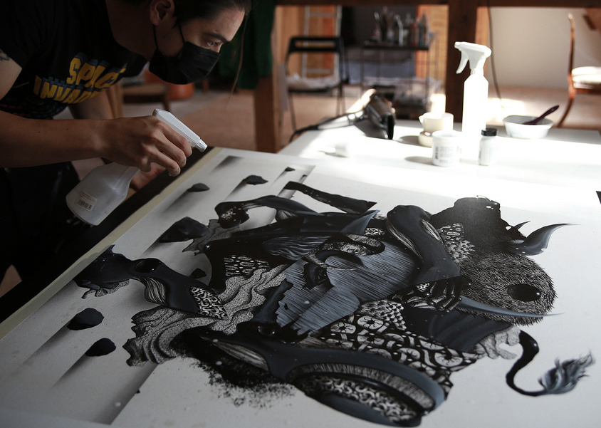 backwoods-gallery-artist-yusk-imai