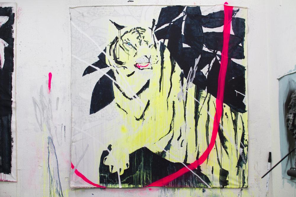 13.Kneiper's tiger.jpg