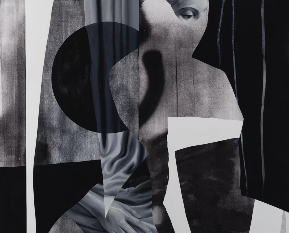 backwoods-gallery-artist-blo-dmv