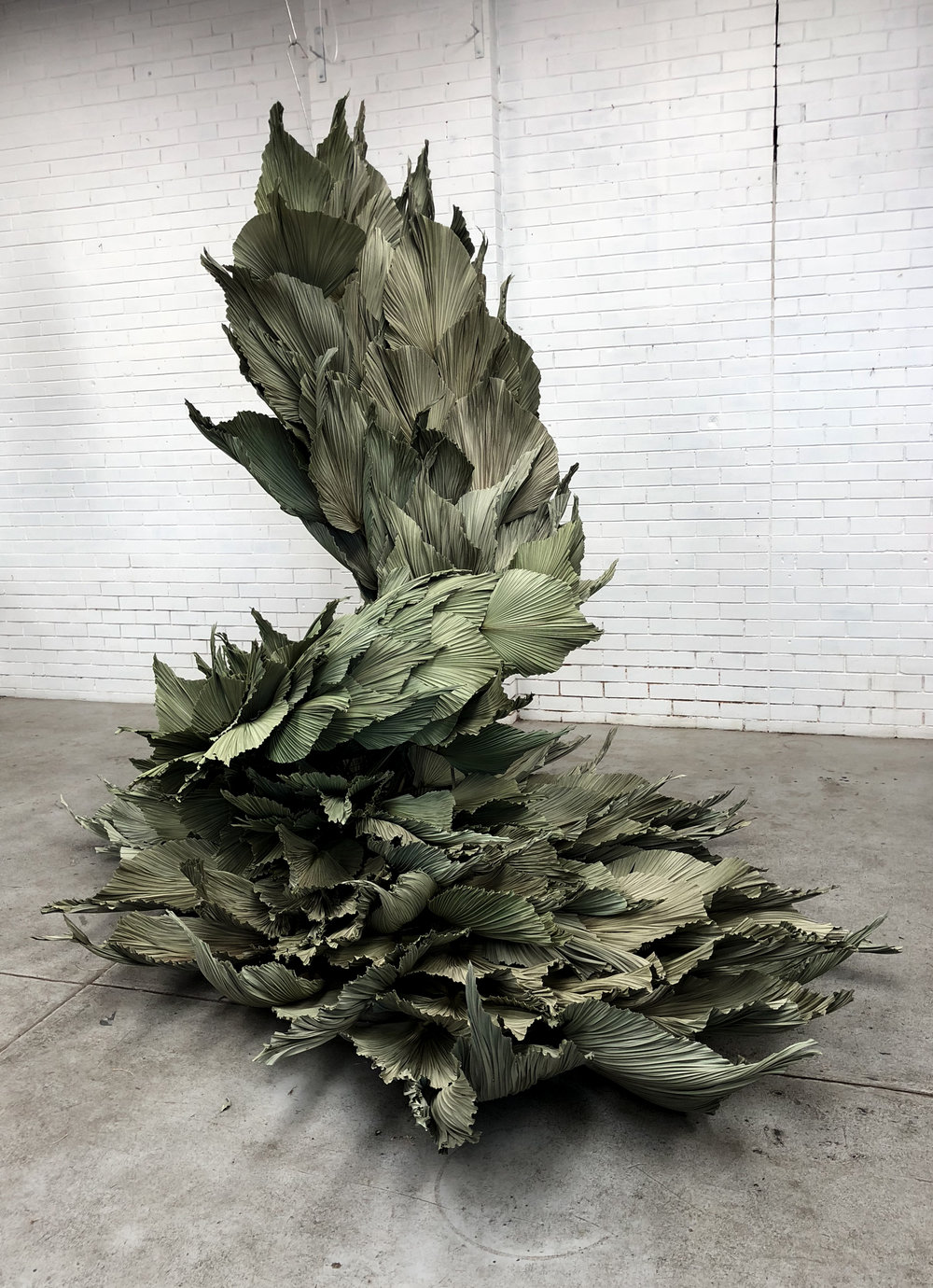 Loose Leaf_Phoenix_Melbourne_2018.jpg