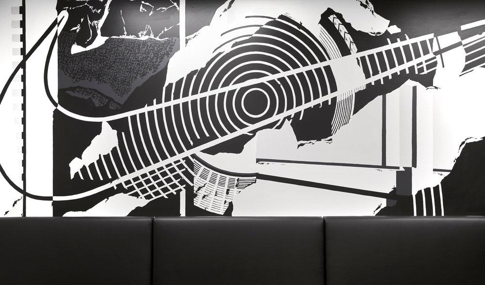 Georgia+Hill+Nike+Melbourne.jpg