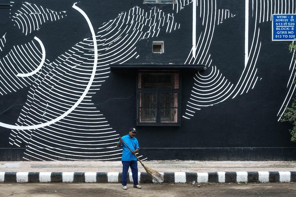 Georgia+Hanif_Reveals_Lodhi Art District-2019_PranavGohil-33.jpg