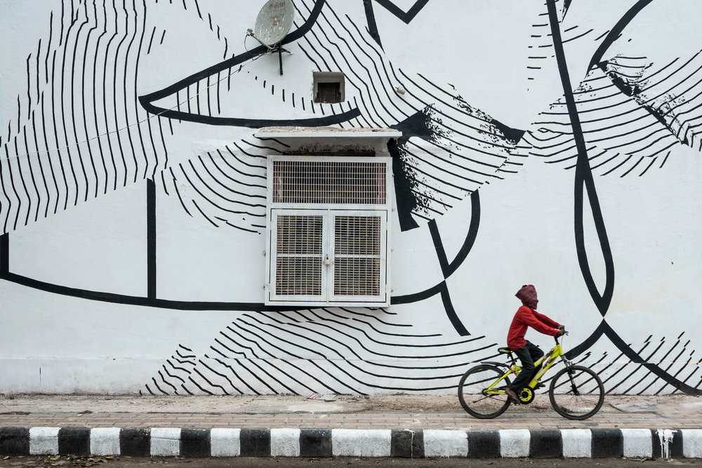 Georgia+Hanif_Reveals_Lodhi Art District-2019_PranavGohil-31.jpg