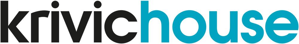KRIVIC HOUSE Logo RGB POS - WEB.png