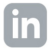 krivic-linkedin-icon.jpg