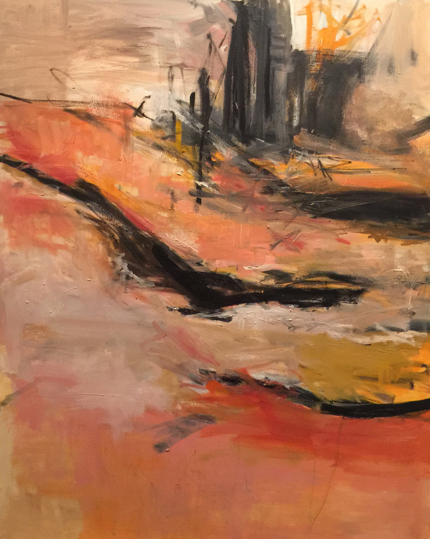 Painting_9_2015-08-23 21.59.01.jpg