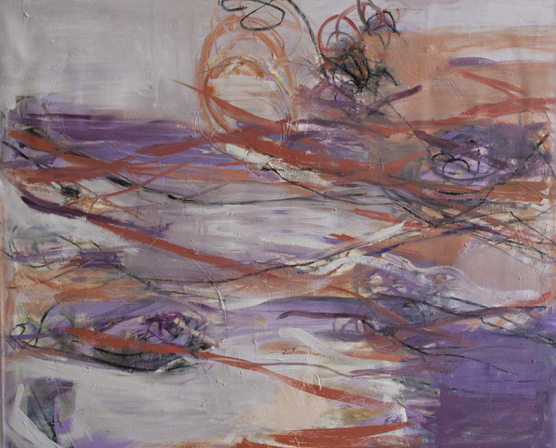 Painting_11.5_Interlaced Rhythmic Space_46 x 56 inches.jpg