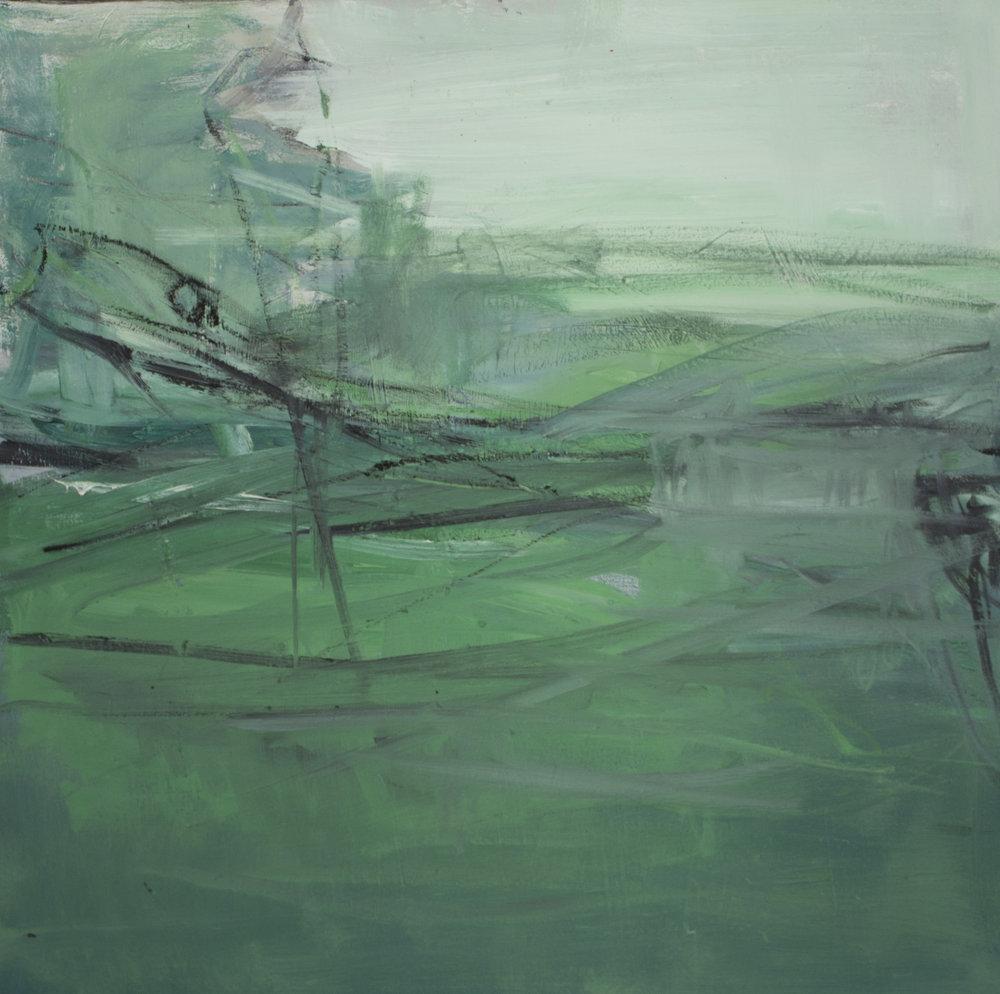 Painting_34_Landscape in Verde.jpg