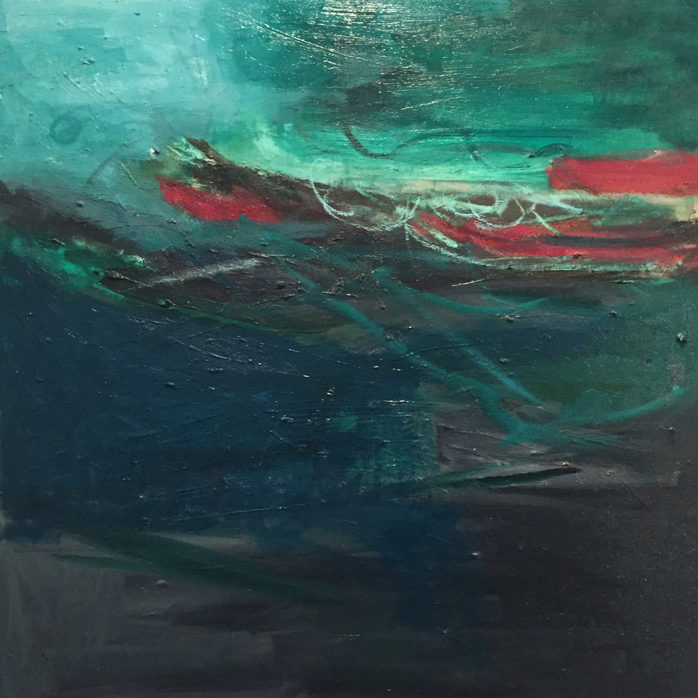 Painting_35_Blue Scape.jpg