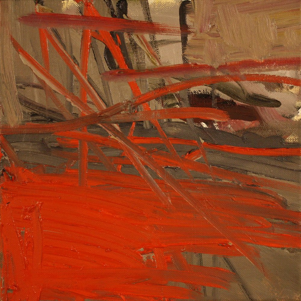 Painting_46.5_Untitled Red Painting.jpg