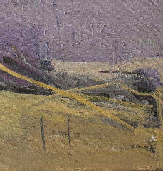 Painting_57_Gestural Landscape in Violet.jpg