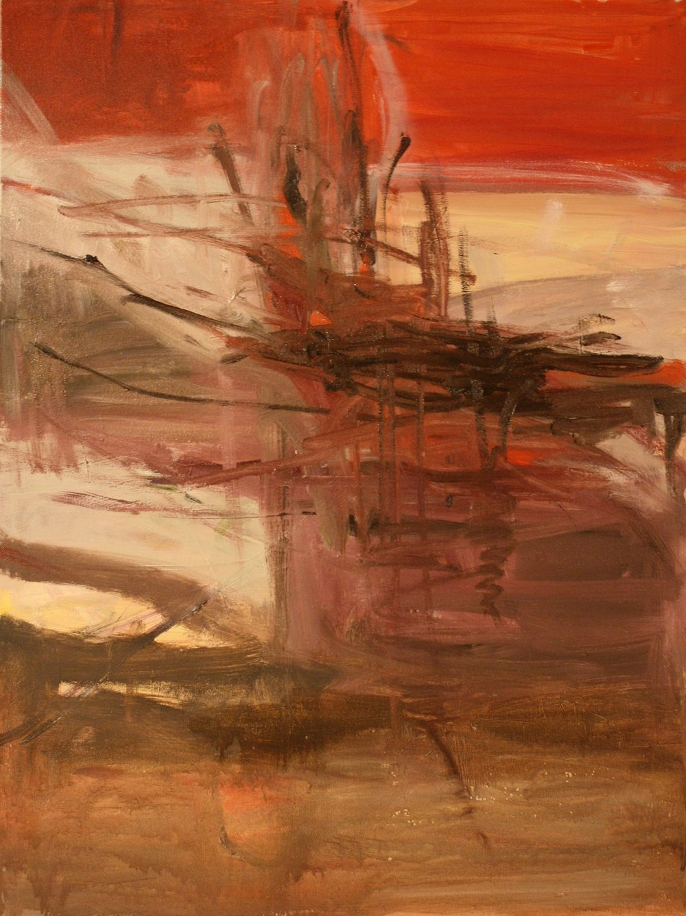 Painting_59_Red Study.jpg