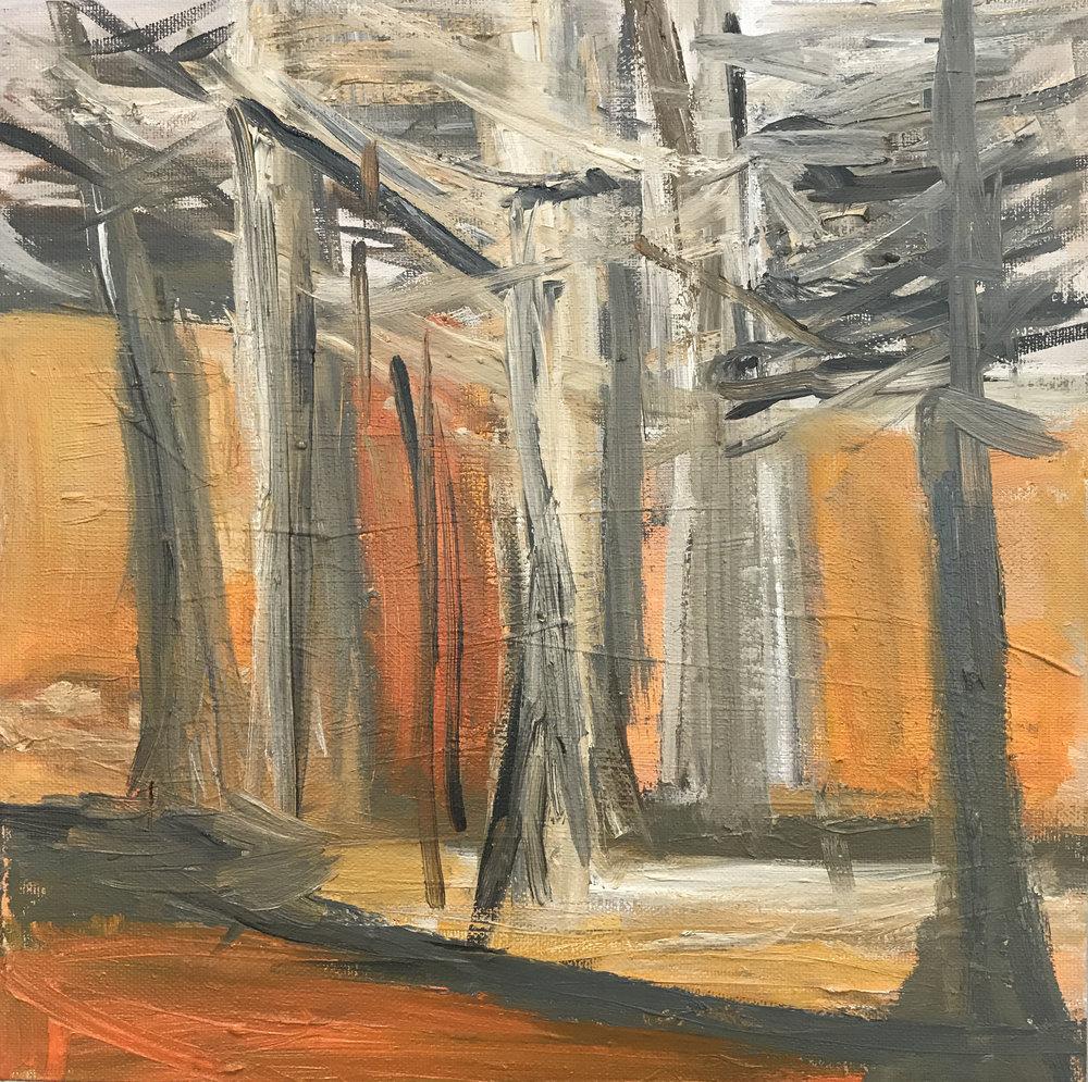 Tree_Series_3.jpg