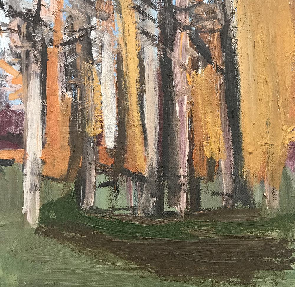 Tree_Study_1.jpg
