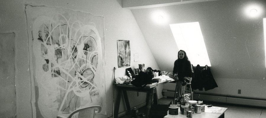elizabeth diaz vermont studio.jpg
