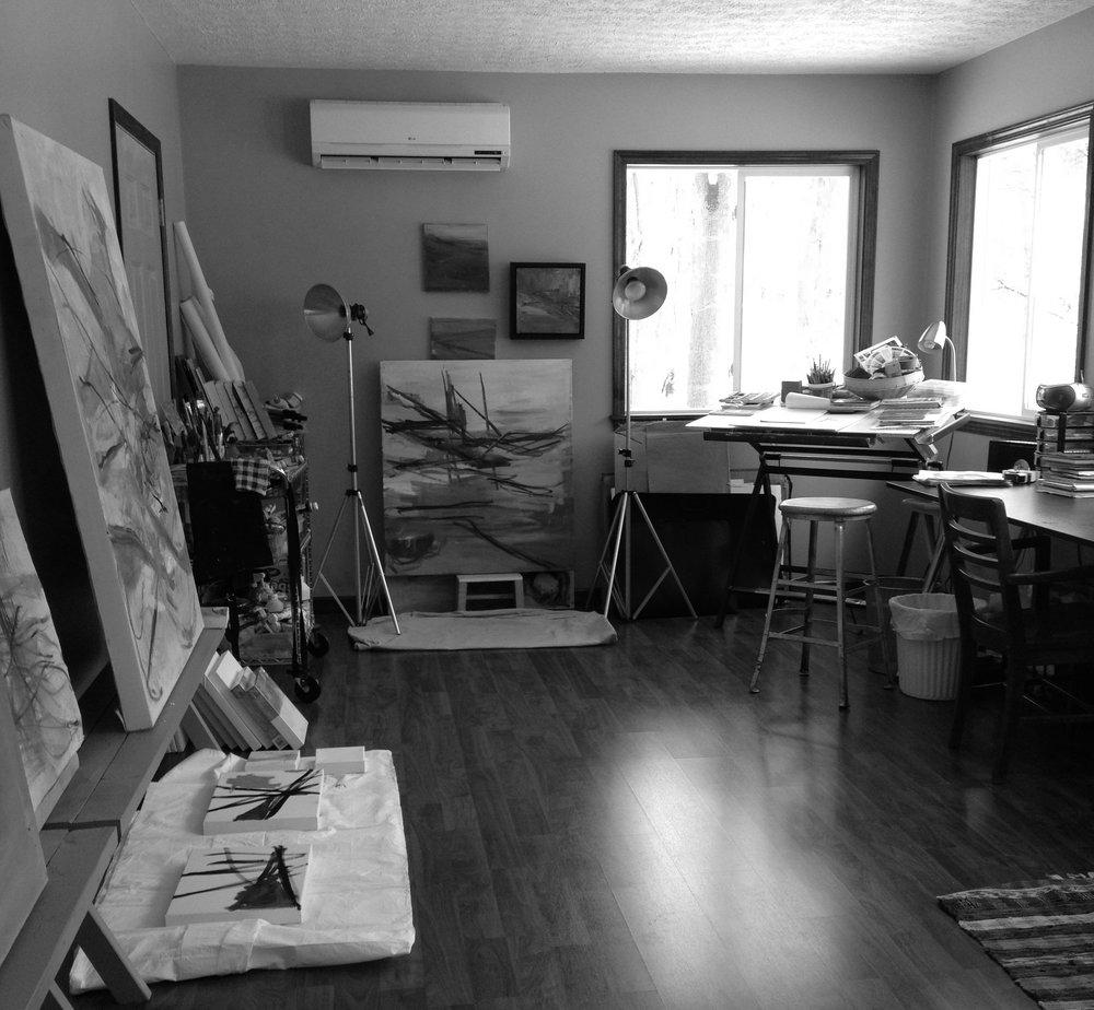 Studio 2_cropped_bk_w.jpg