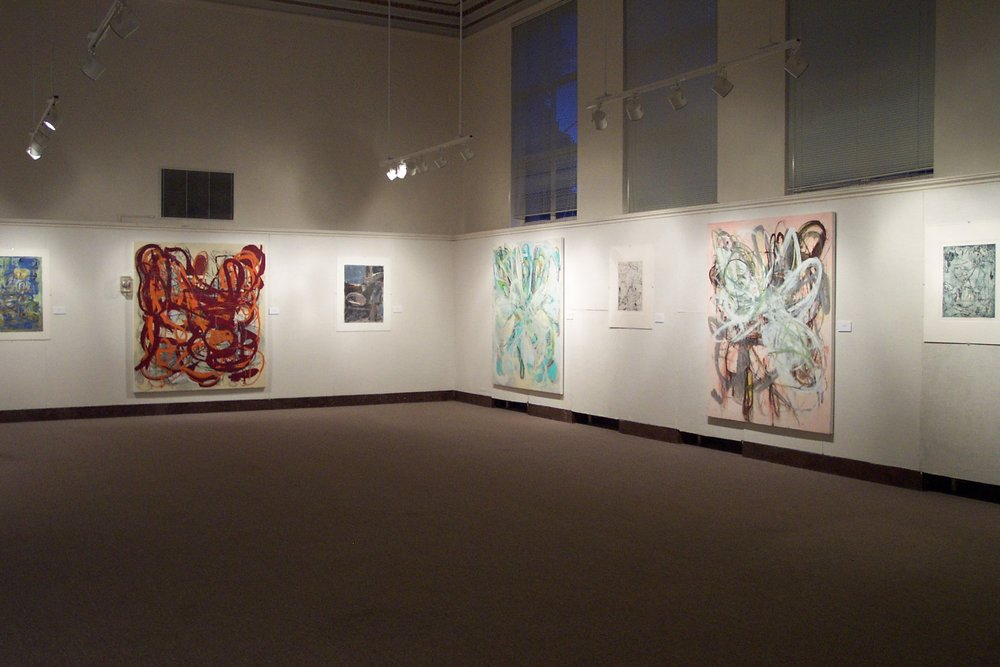 Tippecanoe Arts Federation View 2.jpg