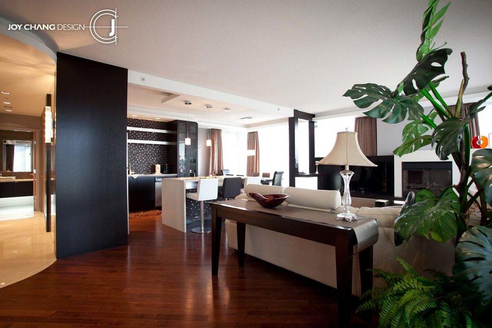 penthouse-port-moody-4.jpg